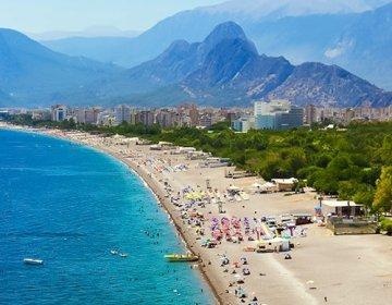 Besten Orte, Um Ein Ferienhaus Im Mittelmeerraum Zu Kaufen