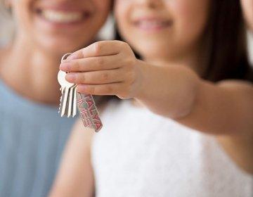 How to Buy Property for Underage Children Behalf & Tutelage in Turkey