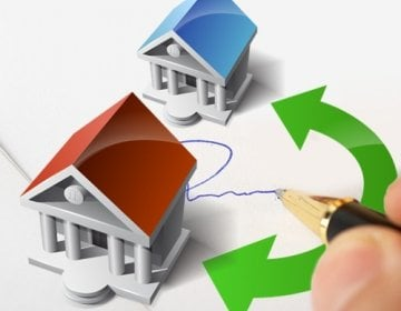 How Foreigners Transfer Property in Turkey?