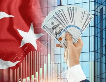 Make a Good Investment by Buying Property in Turkey