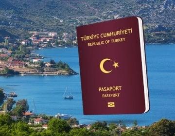 Vorteile Des Türkischen Passes