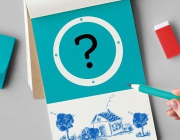 Finns Det Några Begränsningar För Utlänningar Att Köpa En Fastighet?