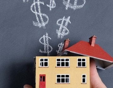 What Is the Cost of Buying Property in Turkey?
