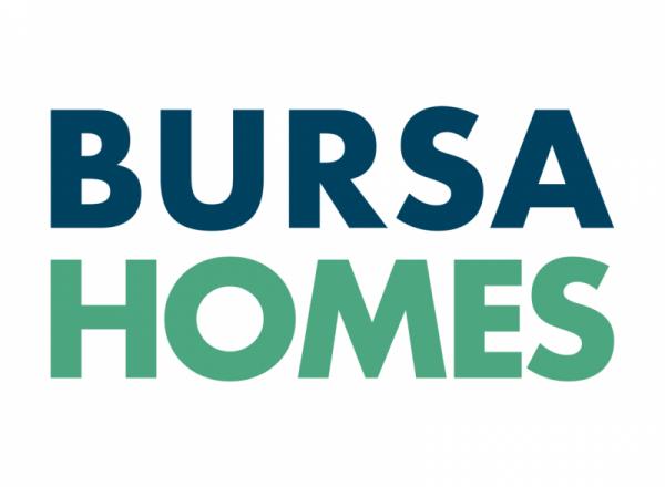 Рождение Bursa Homes