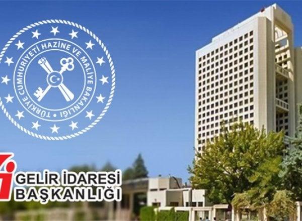 الضرائب العقارية في تركيا