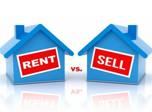 Turkish Property Investment: to Rent Out or Sell?