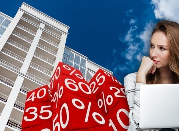 Why Different Property Prices on Different Websites?
