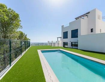 Недвижимость в испании продажа отели в дубае рядом с дубай моллом