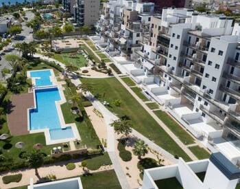 Продажа недвижимости в испании на коста бланка аренда недвижимости в салоу дубай