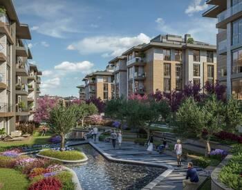Современная Недвижимость в Элитном Комплексе в Бейкозе