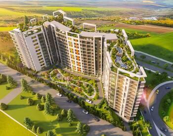 Appartements à Prix Abordables à Vendre à Beylikduzu