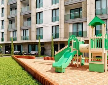 Luxury Real Estate with Sea Views in Beylikduzu Istanbul