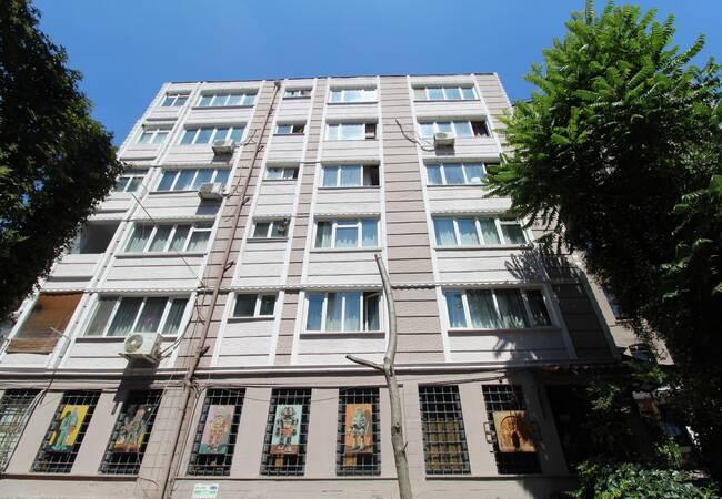 Appartement Excellent Prix Dans Un Bel Emplacement à Beyoglu