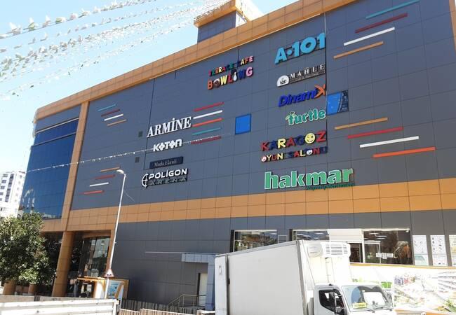 Новые Магазины в Тузле, Подходящие для Гражданства Турции