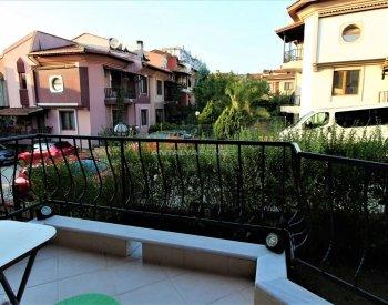 8 Slaapkamer Villa In Istanbul Pendik Dicht Bij De Luchthaven