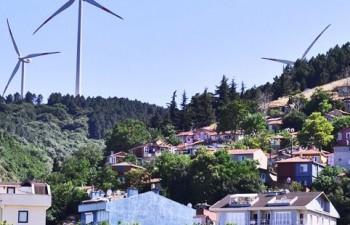Real Estate in Çatalca Istanbul