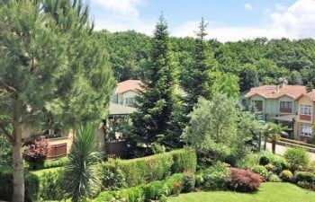 Real Estate in Cekmekoy Istanbul