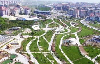 Real Estate in Esenyurt Istanbul
