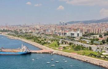 Real Estate in Kartal Istanbul