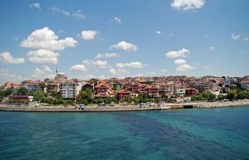 Real Estate in Kucukcekmece Istanbul