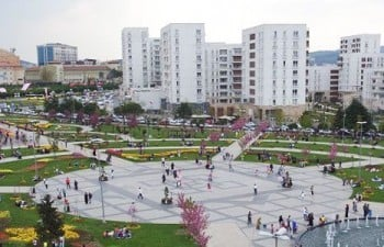 Real Estate in Sancaktepe Istanbul
