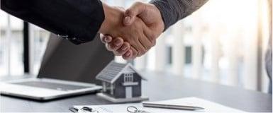 Hoe Koop Ik Een Huis?