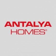 Antalya Homes: Рождение Нового Бренда