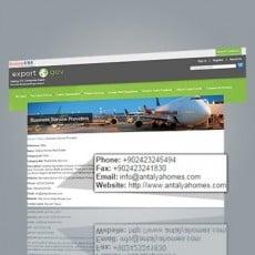 Мы Рекомендованы Госпорталом Export.Gov