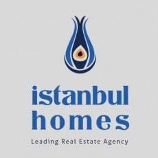 Выход на Рынок Недвижимости Стамбула
