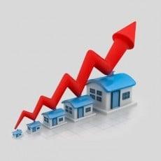 Бум Рынка Недвижимости в Турции