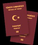 Hur får Medborgarskap i Turkiet | Turkiska Medborgarskap Krav