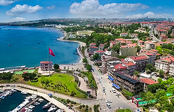 Avcılar, İstanbul