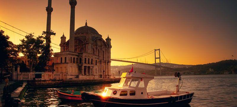 Покупка Недвижимости в Стамбуле: Как Выгодно Инвестировать