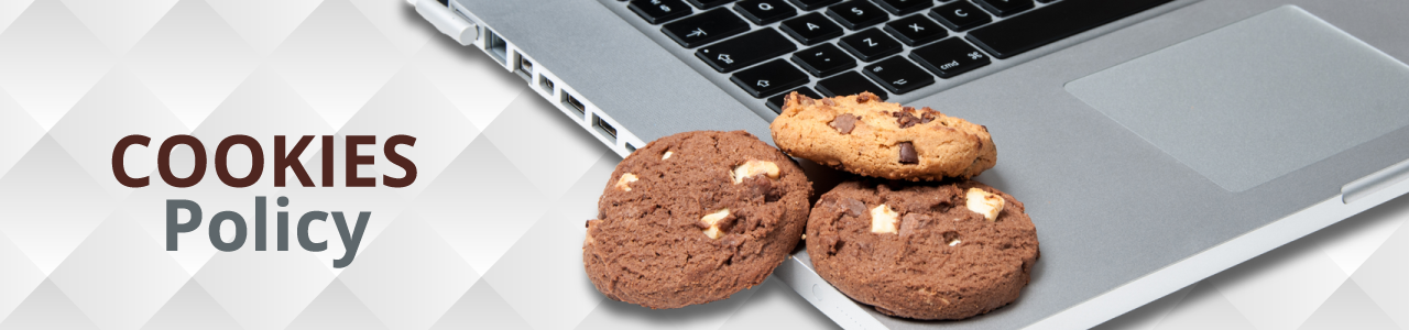 Политика в отношении использования cookie-файлов