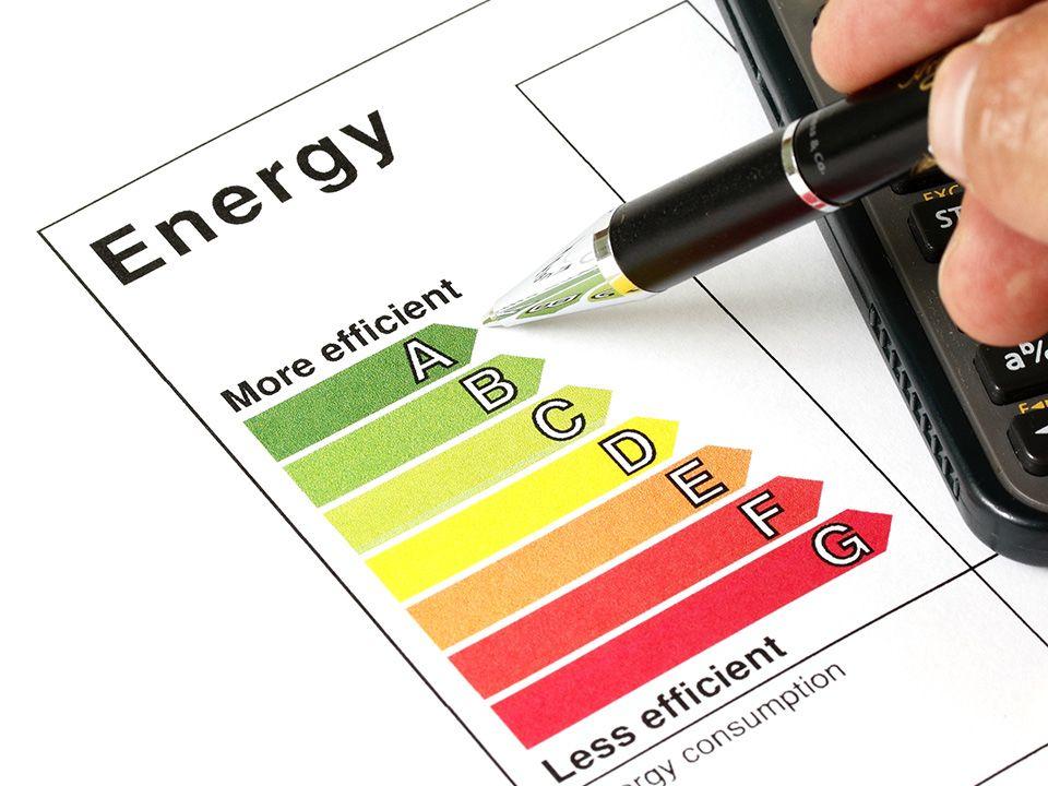 Для Покупки Недвижимости в Турции Теперь Необходим Сертификат Энергоэффективности