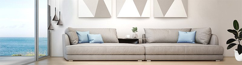 Furniture Service | Istanbul Homes ®