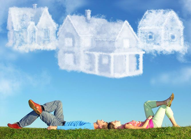 Руководство по Покупке Недвижимости в Турции Впервые
