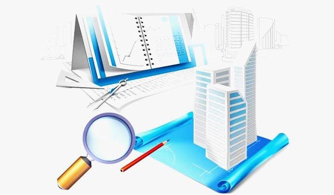 Как получить вычет НДС при покупке недвижимости?