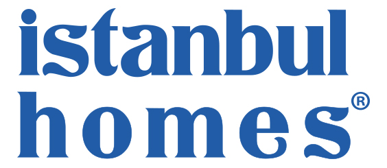 İstanbul Homes Logo