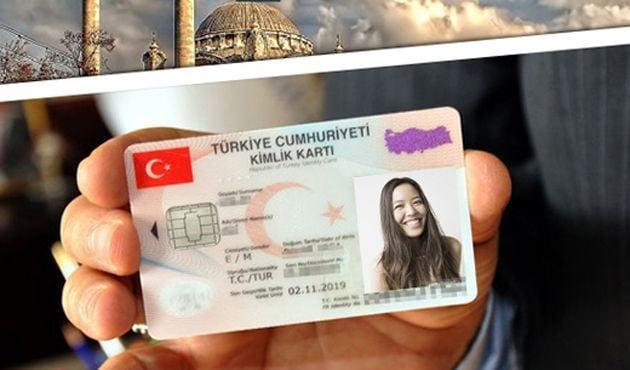 Новые Упрощенные Условия для Получения Турецкого Гражданства