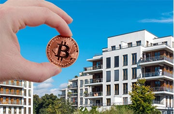 Antalya Homes Now Accepts Bitcoin for Turkish Property Sales