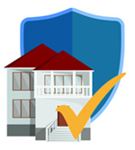 Property Insurance in Istanbul, Turkey | Istanbul Homes ®