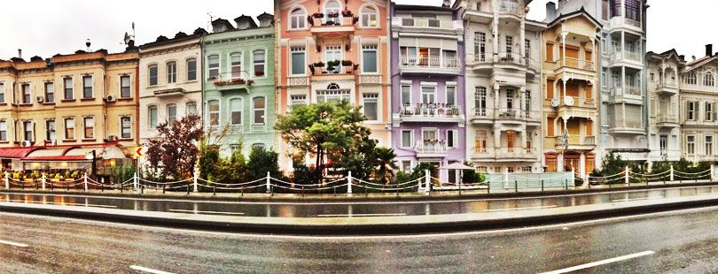 Real Estate in Arnavutköy, İstanbul