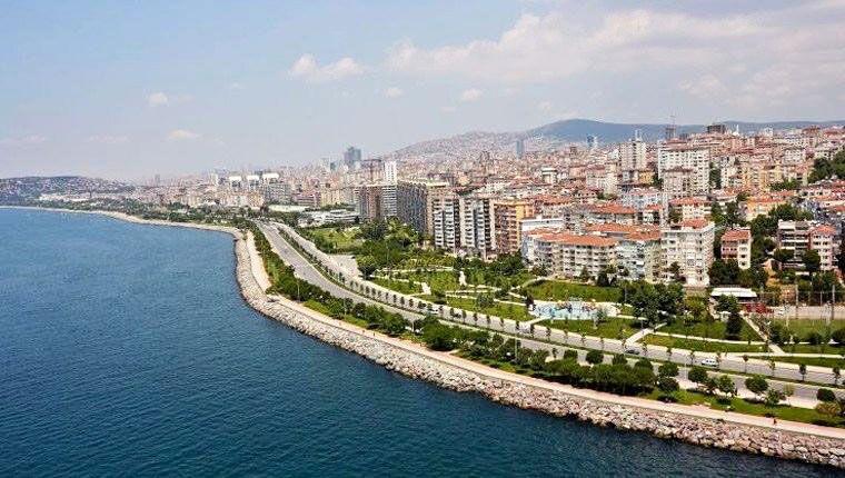 Real Estate in Pendik İstanbul