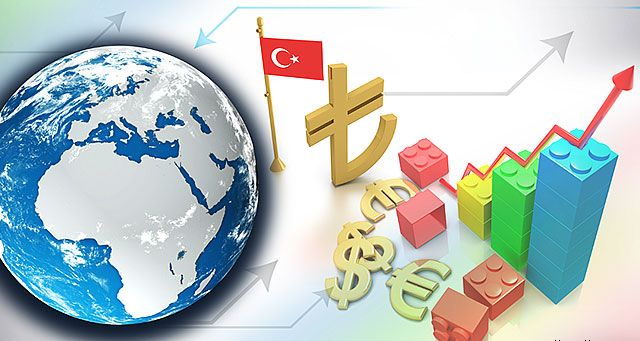 turkeys-economy-edges-up-5-percent-in-the-first-quarter