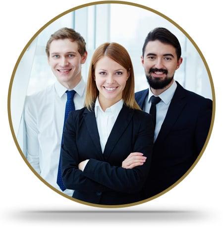 Хотите работать с нами? Добро пожаловать!